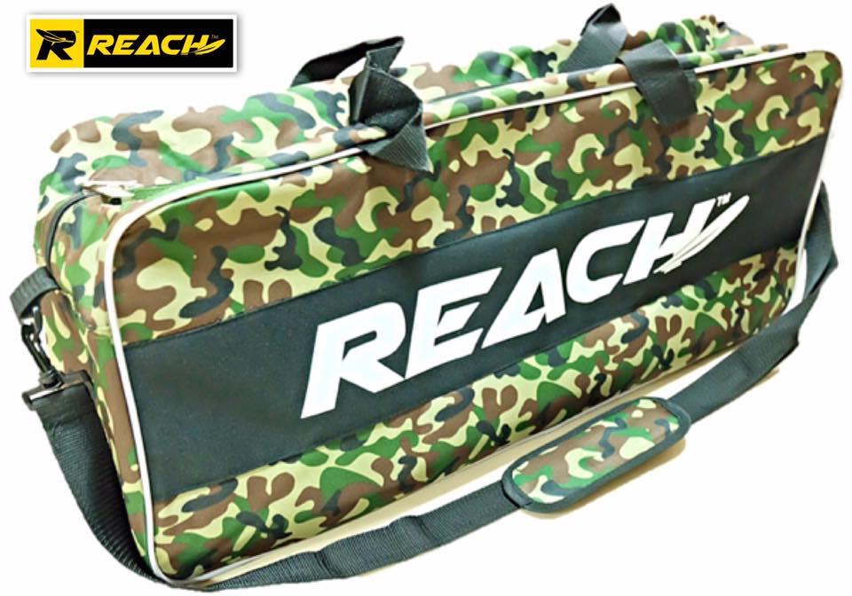 วง REACH