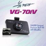 กล้องเกาหลี Vugera VG-701V