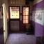 หมู่บ้านพฤกษา14A ทาวน์เฮาส์ 2ชั้น (ห้องริม) 3ห้องนอน 2ห้องน้ำ พื้นที่กว้างมากถึง 45 ตารางวา ปรับปรุงใหม่พร้อมอยู่ กู้100% สนใจดูภายในบ้านนัดล่วงหน้า 1วัน โทร 099-197-5335 ( คุณไทย ) ให้คำแนะนำสินเชื่อ ตลอดการโอนกรรมสิทธิ์ ณ กรมที่ดิน thumbnail 7