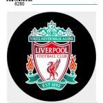 Welcome Light ไฟส่องประตู Pajero #Liverpool