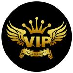 Welcome Light ไฟส่องประตู Pajero #VIP