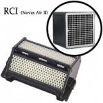 Novus Air RCI Cell Assembly II