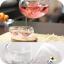 [Pre-order]ถ้วยชาดื่มชิลๆ จับไม่ร้อนมือ thumbnail 5
