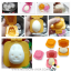 พิมพ์ข้าวปั้น/ไข่ต้ม ลายน่ารัก thumbnail 5