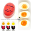 Egg Timer เครื่องบอกเวลาไข่ต้ม thumbnail 1