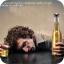 Beer Chiller แท่งควบคุมอุณหภูมิเบียร์จากด้านในขวด thumbnail 10