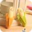 Banana Eraser ยางลบกล้วยหอมน้อย 2 ชิ้น thumbnail 3