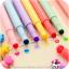 Multi shaped Highlighter ปากกาไฮไลท์ข้อความ หลายแบบน่ารักๆ thumbnail 3