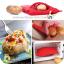 Express Potato ถุงอบมันฝรั่งใน 4 นาที thumbnail 1