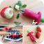 Strawberry Huller ที่ดึงขั้วสตรอเบอร์รี่ thumbnail 7