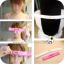 Magic Hair Cutting Clip คลิ๊ปตัดผม เอาอยู่ทุกทรงสวย thumbnail 1