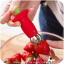 Strawberry Huller ที่ดึงขั้วสตรอเบอร์รี่ thumbnail 6
