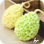 Spa Sponge ฟองน้ำสปาขัดผิว thumbnail 2