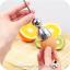 Eggshell Cutter ที่ตัดเปลือกไข่ thumbnail 3