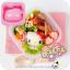 Kitty Sushi Egg Maker พิมพ์ข้าวปั้น/ไข่ คิตตี้ thumbnail 2