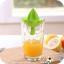 Sombrero Juicer ที่คั้นน้ำผลไม้ พกพา thumbnail 3