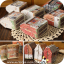 Sweet Home Tin Box กล่องบ้าน สไตล์ยุโรป thumbnail 2