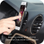 Magnetic Car Holder Type 2 ที่วางมือถือแม่เหล็กในรถยนต์ thumbnail 3