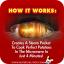Express Potato ถุงอบมันฝรั่งใน 4 นาที thumbnail 4