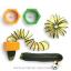 Cucumbo Slicer ที่สไลด์เกลียวแตงกวา thumbnail 1