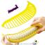Banana Slicer ที่สไลด์กล้วย เพียงกดเดียว thumbnail 5