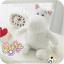 Moomin Plush Doll ตุ๊กตามูมิน thumbnail 1