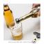 Beer Chiller แท่งควบคุมอุณหภูมิเบียร์จากด้านในขวด thumbnail 6