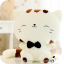 ตุ๊กตา Fortune Cat thumbnail 1