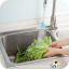 Water-Saving Faucet หัวต่อสายฝนประหยัดน้ำ thumbnail 6