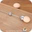 Eggshell Cutter ที่ตัดเปลือกไข่ thumbnail 2