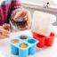 Ice Cup Mold พิมพ์แก้วน้ำแข็ง thumbnail 2