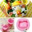 Kitty Sushi Egg Maker พิมพ์ข้าวปั้น/ไข่ คิตตี้ thumbnail 1