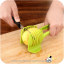 Holder Slicer ที่คีบหั่นผัก/ผลไม้ thumbnail 9