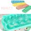 14 Ice Balls Mold ถาดลูกบอลน้ำแข็ง 14 ก้อน thumbnail 1