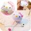 สายวัดพวงกุญแจ Hello Kitty thumbnail 1