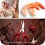 Shrimp Scissors กรรไกรแกะกุ้ง thumbnail 1