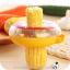 Corn Kernel Remover อุปกรณ์แกะข้าวโพด thumbnail 3