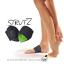 Strutz แผ่นรองฝ่าเท้าเพื่อสุขภาพ ลดอาการบาดเจ็บ ลดความปวดเมื่อย thumbnail 7
