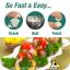 Eggies ชุดต้มไข่ไร้เปลือก thumbnail 2