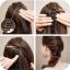 Hair Braider อุปกรณ์ถักผมเปียสุดง่าย thumbnail 2