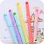 Multi shaped Highlighter ปากกาไฮไลท์ข้อความ หลายแบบน่ารักๆ thumbnail 6