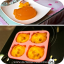 [Pre-order]Hello kitty mold พิมพ์คิตตี้ Type 3 thumbnail 3