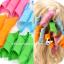 Magic Curler Set ชุดม้วนผมลอน thumbnail 7