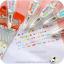Sticker Tape Pen ปากกาเทปลายน่ารัก thumbnail 3