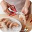 Shrimp Scissors กรรไกรแกะกุ้ง thumbnail 4