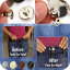 Perfect Fit Button ชุดกระดุมมหัศจรรย์ thumbnail 2