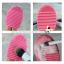 Brush Egg ที่ทำความสะอาดแปรงแต่งหน้า thumbnail 4