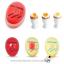 Egg Timer เครื่องบอกเวลาไข่ต้ม thumbnail 4