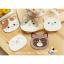 Cat Coasters ซิลิโคนวางแก้ว น้องเหมียว thumbnail 5