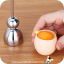 Eggshell Cutter ที่ตัดเปลือกไข่ thumbnail 6